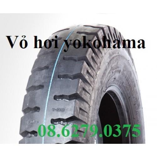 VỎ HƠI YOKOHAMA Y520 - Nhật bản