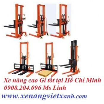 XE NÂNG CAO 1M6-3M